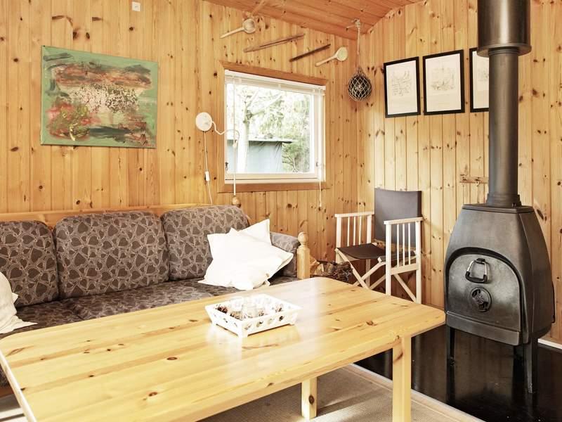 Zusatzbild Nr. 03 von Ferienhaus No. 57342 in Oksbøl