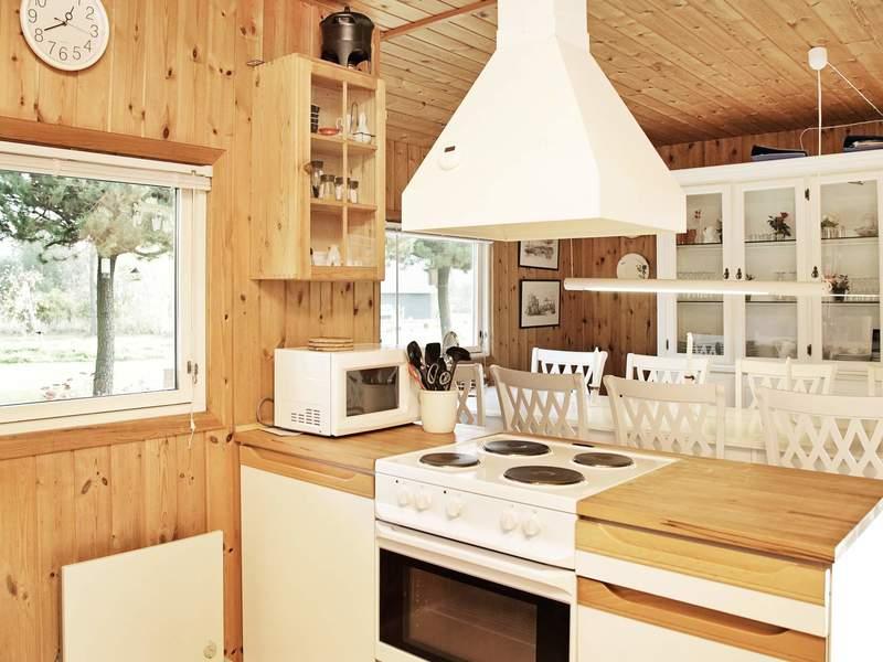 Zusatzbild Nr. 04 von Ferienhaus No. 57342 in Oksbøl