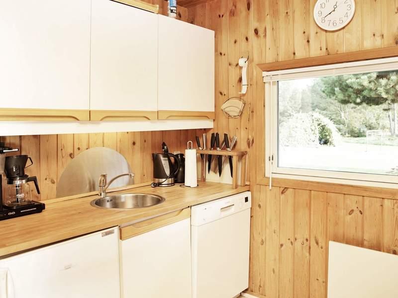 Zusatzbild Nr. 05 von Ferienhaus No. 57342 in Oksbøl