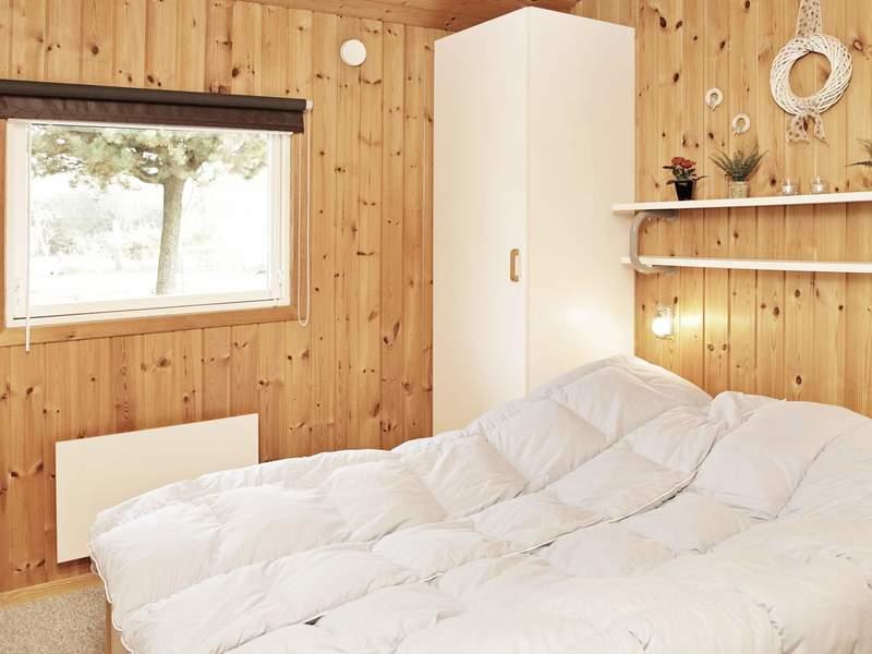 Zusatzbild Nr. 06 von Ferienhaus No. 57342 in Oksbøl