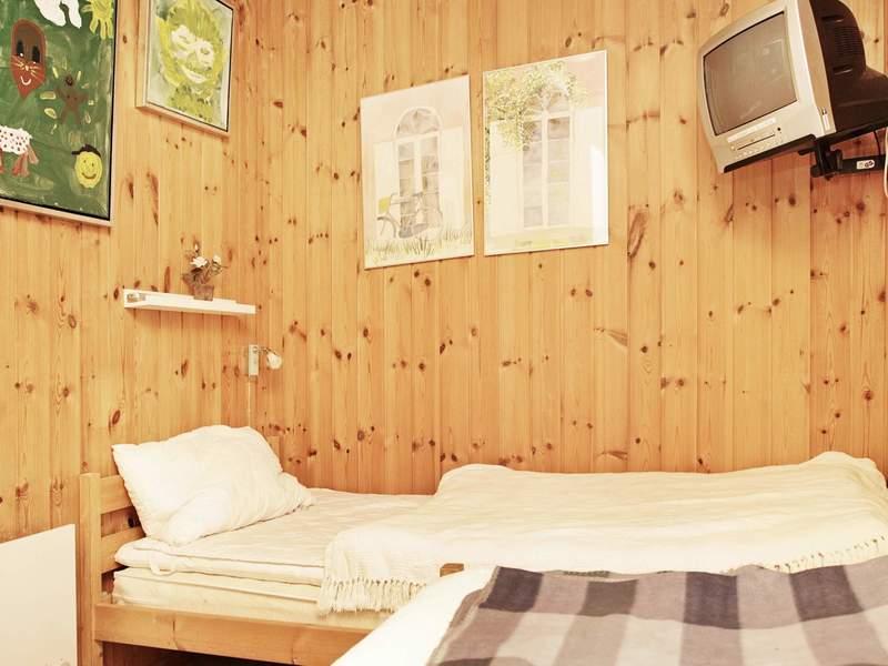 Zusatzbild Nr. 07 von Ferienhaus No. 57342 in Oksbøl