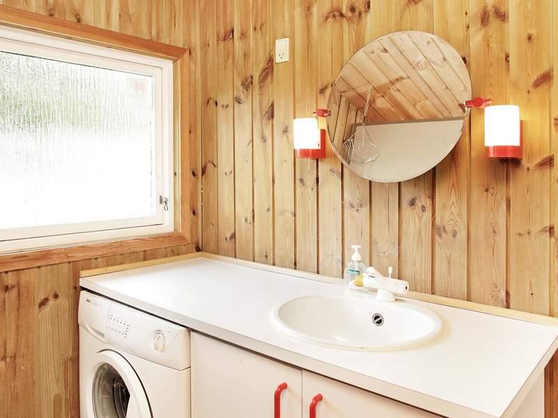 Zusatzbild Nr. 08 von Ferienhaus No. 57342 in Oksbøl