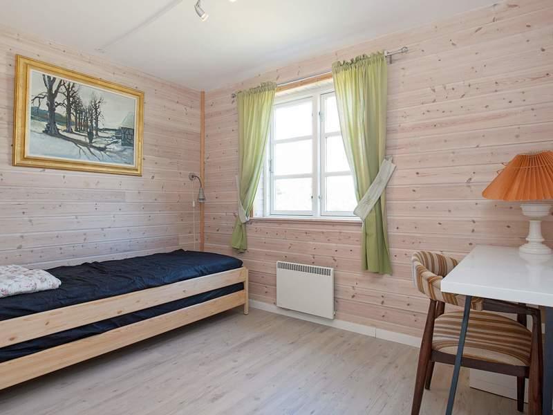 Zusatzbild Nr. 03 von Ferienhaus No. 57346 in F�llenslev
