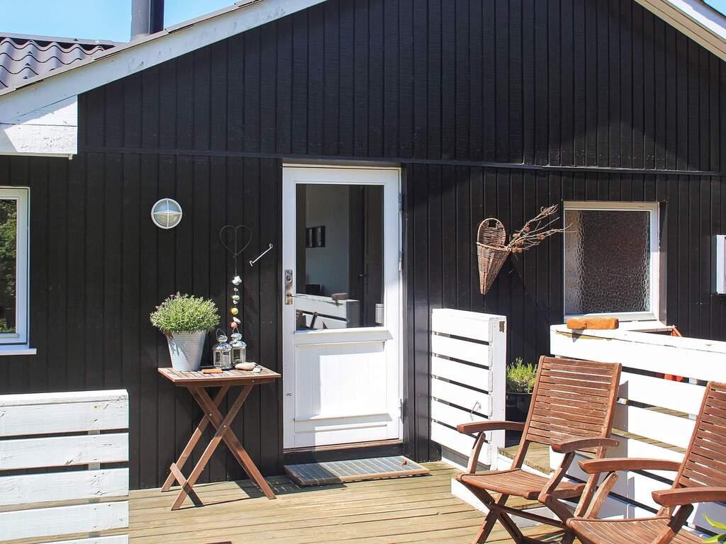 Zusatzbild Nr. 02 von Ferienhaus No. 57349 in Millinge