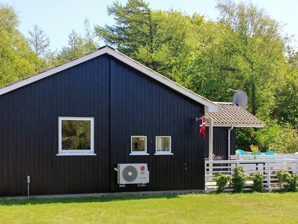 Zusatzbild Nr. 04 von Ferienhaus No. 57349 in Millinge