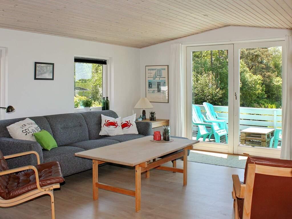 Zusatzbild Nr. 12 von Ferienhaus No. 57349 in Millinge