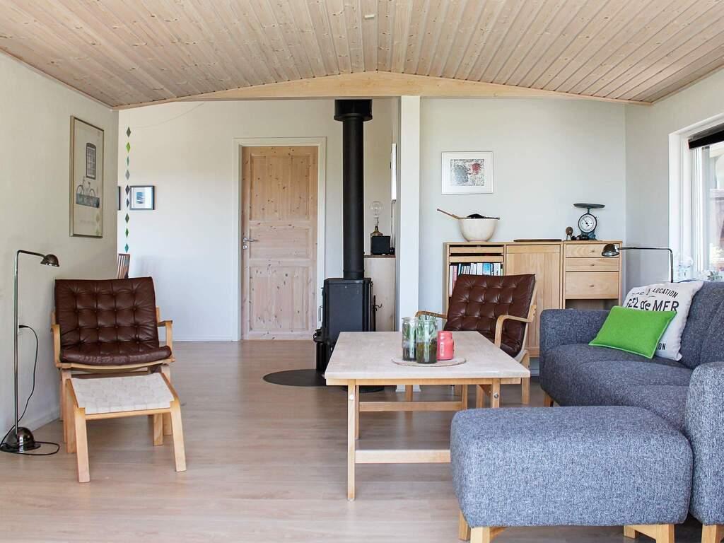 Zusatzbild Nr. 13 von Ferienhaus No. 57349 in Millinge