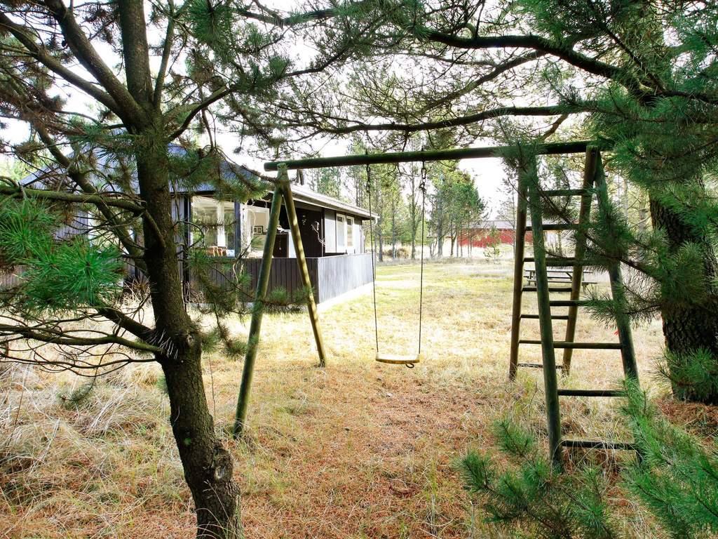 Umgebung von Ferienhaus No. 57620 in Oksbøl