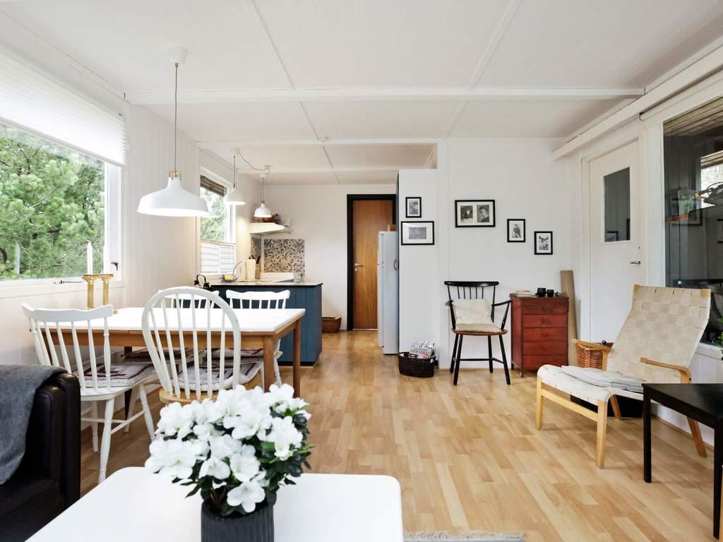 Zusatzbild Nr. 02 von Ferienhaus No. 57620 in Oksbøl