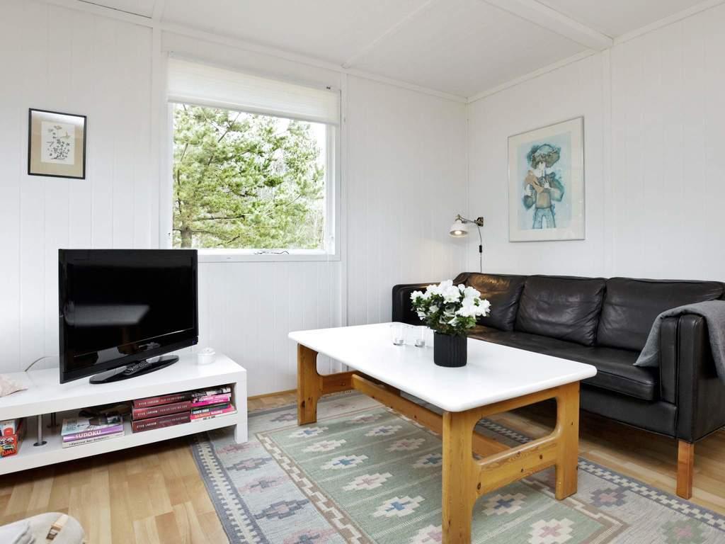 Zusatzbild Nr. 03 von Ferienhaus No. 57620 in Oksbøl