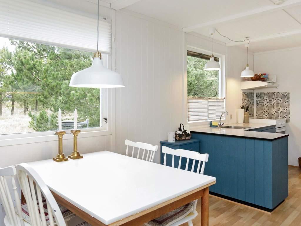 Zusatzbild Nr. 04 von Ferienhaus No. 57620 in Oksbøl