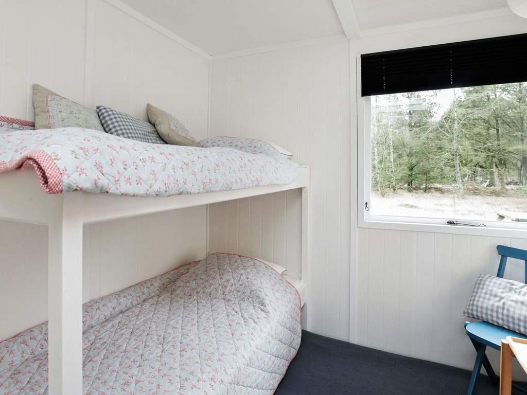 Zusatzbild Nr. 07 von Ferienhaus No. 57620 in Oksbøl
