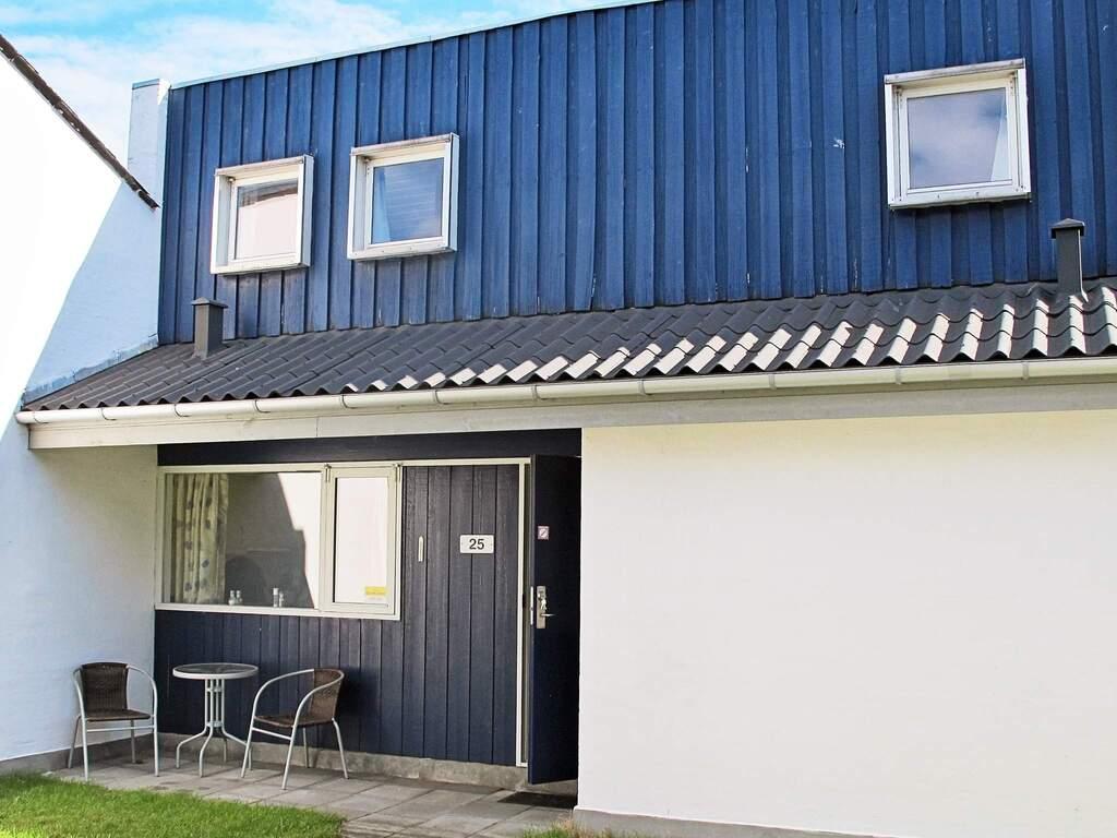 Zusatzbild Nr. 01 von Ferienhaus No. 57643 in V�ggerl�se