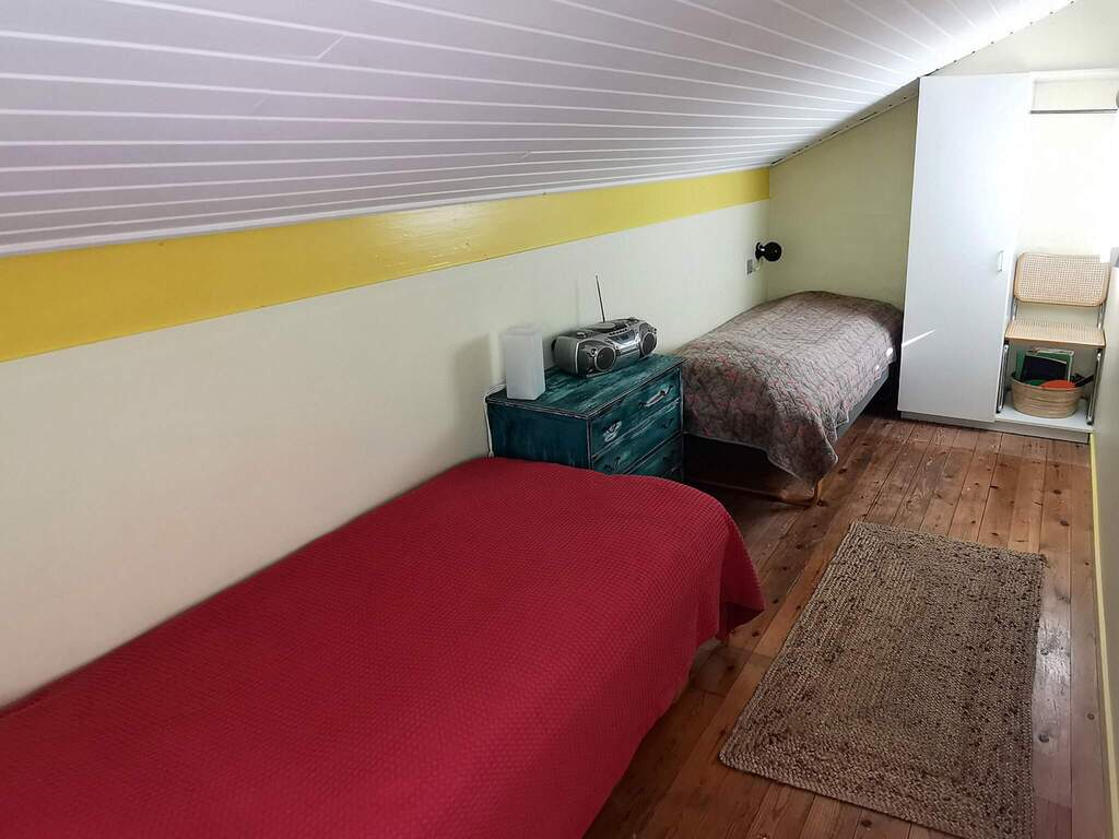 Zusatzbild Nr. 07 von Ferienhaus No. 57643 in V�ggerl�se