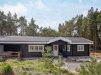 Ferienhaus No. 57662 in Nexø in Nexø - kleines Detailbild