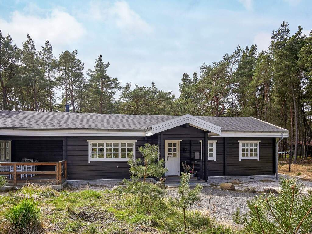 Detailbild von Ferienhaus No. 57662 in Nexø