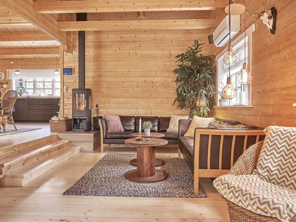 Zusatzbild Nr. 01 von Ferienhaus No. 57662 in Nexø