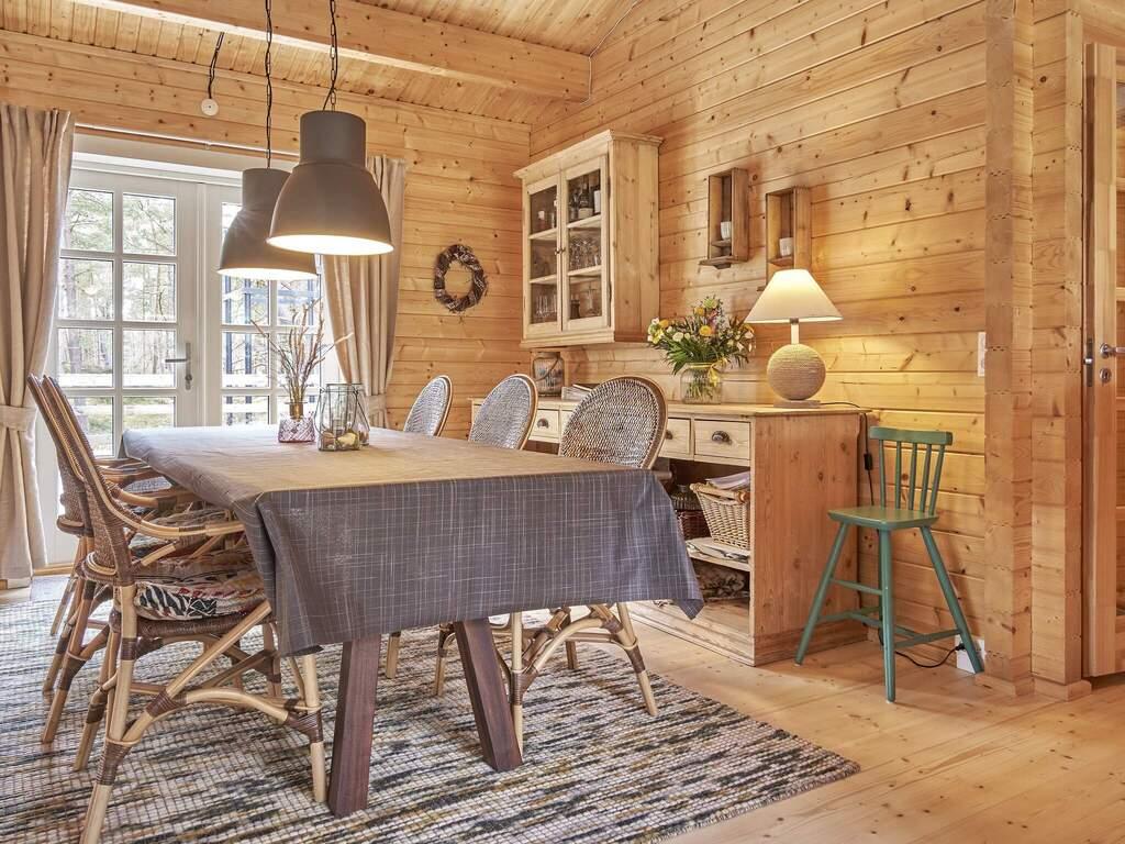 Zusatzbild Nr. 03 von Ferienhaus No. 57662 in Nexø
