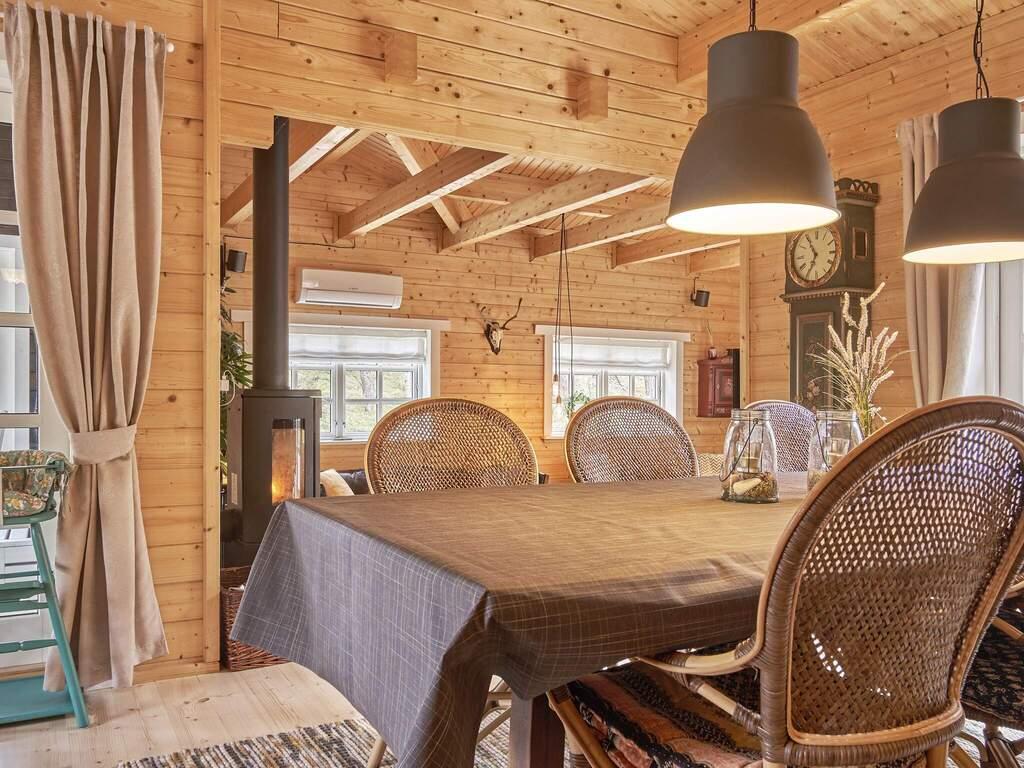 Zusatzbild Nr. 04 von Ferienhaus No. 57662 in Nexø