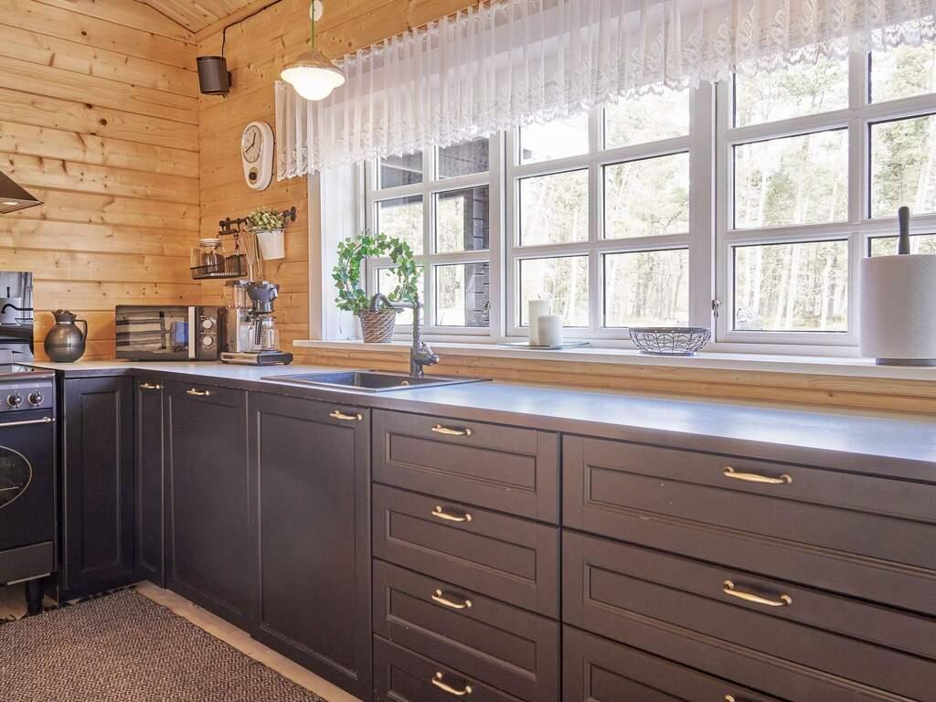 Zusatzbild Nr. 06 von Ferienhaus No. 57662 in Nexø