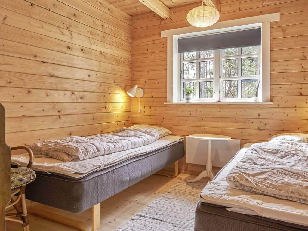Zusatzbild Nr. 12 von Ferienhaus No. 57662 in Nexø
