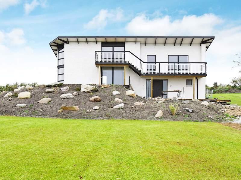 Zusatzbild Nr. 01 von Ferienhaus No. 57699 in Vesløs