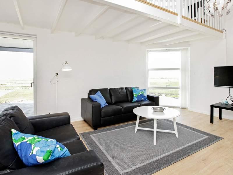 Zusatzbild Nr. 02 von Ferienhaus No. 57699 in Vesløs