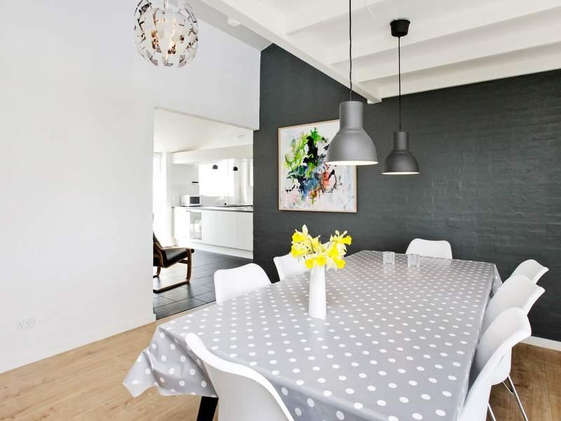 Zusatzbild Nr. 03 von Ferienhaus No. 57699 in Vesløs