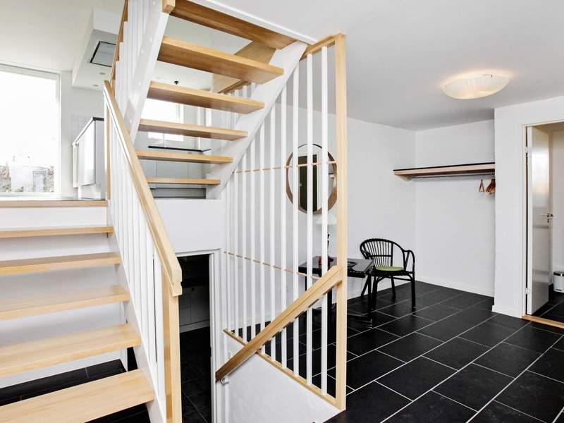 Zusatzbild Nr. 06 von Ferienhaus No. 57699 in Vesløs