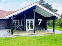 Ferienhaus No. 57734 in �ster Assels in �ster Assels - kleines Detailbild
