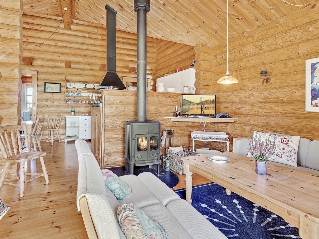 Zusatzbild Nr. 02 von Ferienhaus No. 57734 in Øster Assels