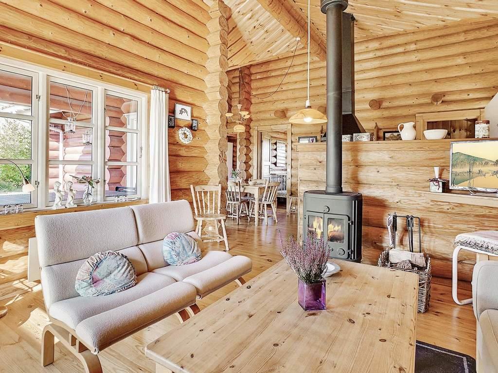 Zusatzbild Nr. 03 von Ferienhaus No. 57734 in Øster Assels