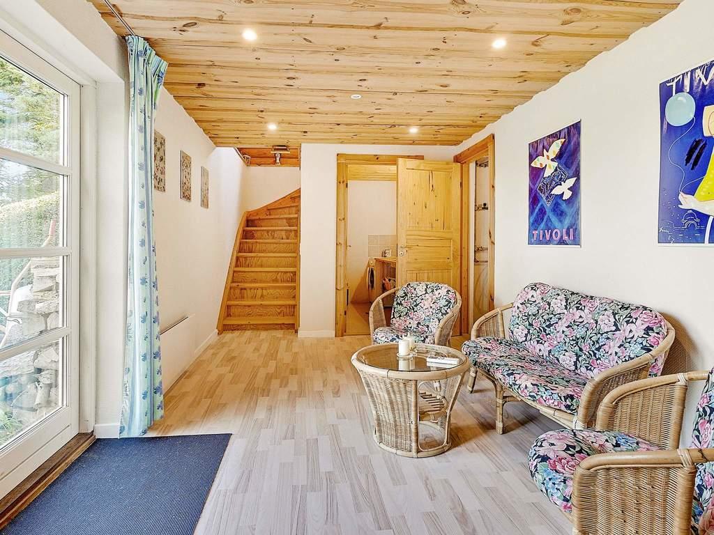 Zusatzbild Nr. 09 von Ferienhaus No. 57734 in Øster Assels