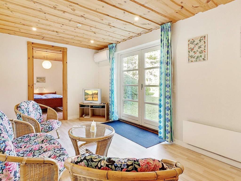 Zusatzbild Nr. 10 von Ferienhaus No. 57734 in Øster Assels