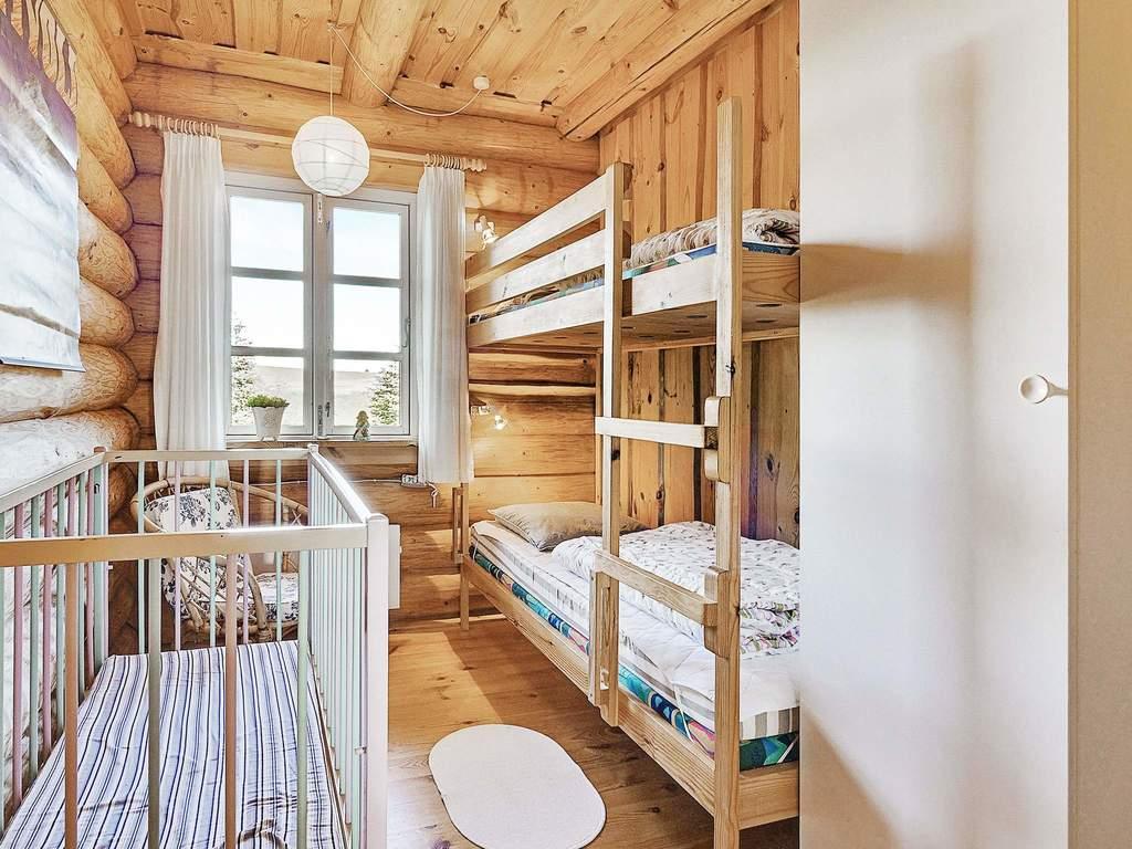 Zusatzbild Nr. 11 von Ferienhaus No. 57734 in Øster Assels