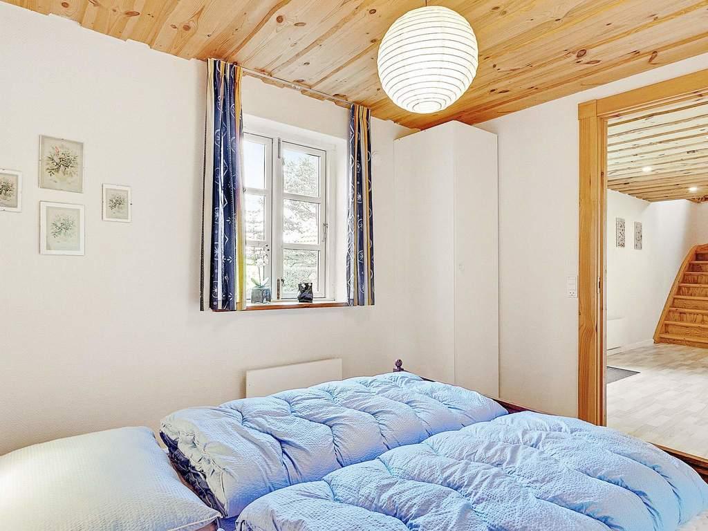 Zusatzbild Nr. 13 von Ferienhaus No. 57734 in Øster Assels