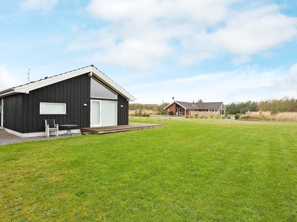 Detailbild von Ferienhaus No. 58281 in Rødby