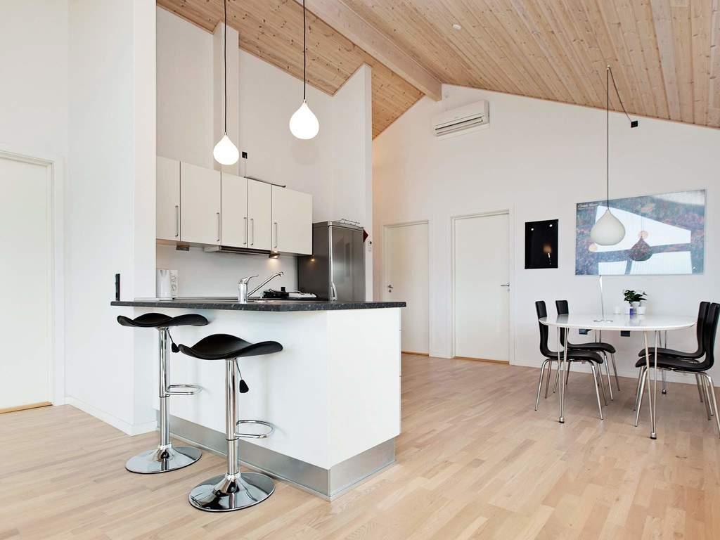 Zusatzbild Nr. 04 von Ferienhaus No. 58281 in Rødby