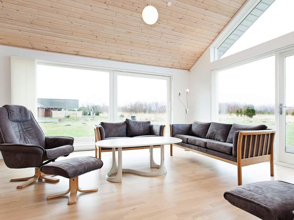 Zusatzbild Nr. 07 von Ferienhaus No. 58281 in Rødby