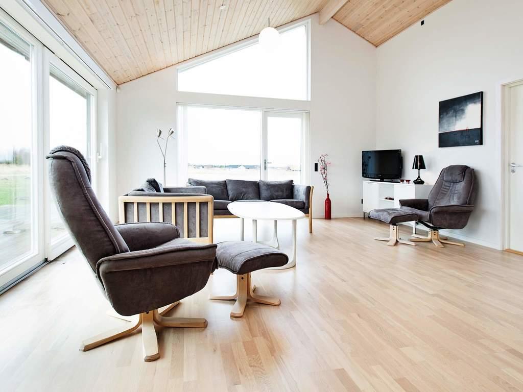 Zusatzbild Nr. 09 von Ferienhaus No. 58281 in Rødby