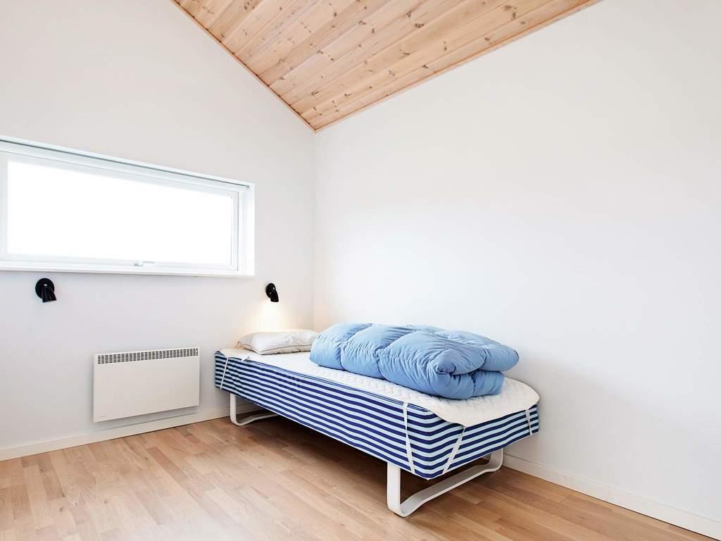 Zusatzbild Nr. 10 von Ferienhaus No. 58281 in Rødby