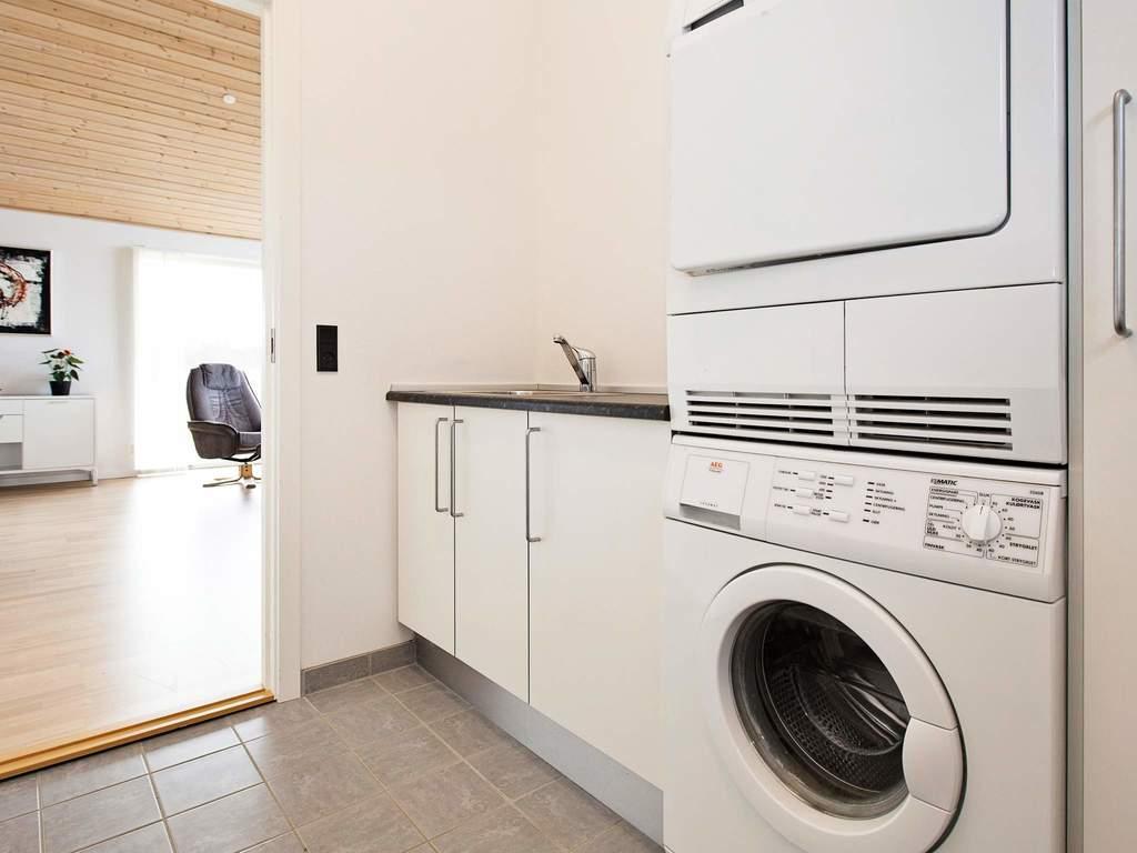 Zusatzbild Nr. 13 von Ferienhaus No. 58281 in Rødby