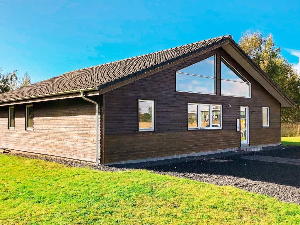 Detailbild von Ferienhaus No. 58282 in Rødby