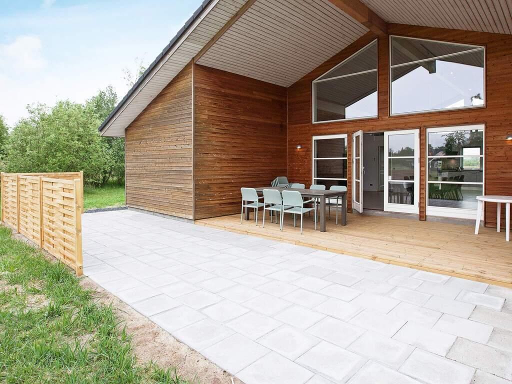 Umgebung von Ferienhaus No. 58282 in Rødby
