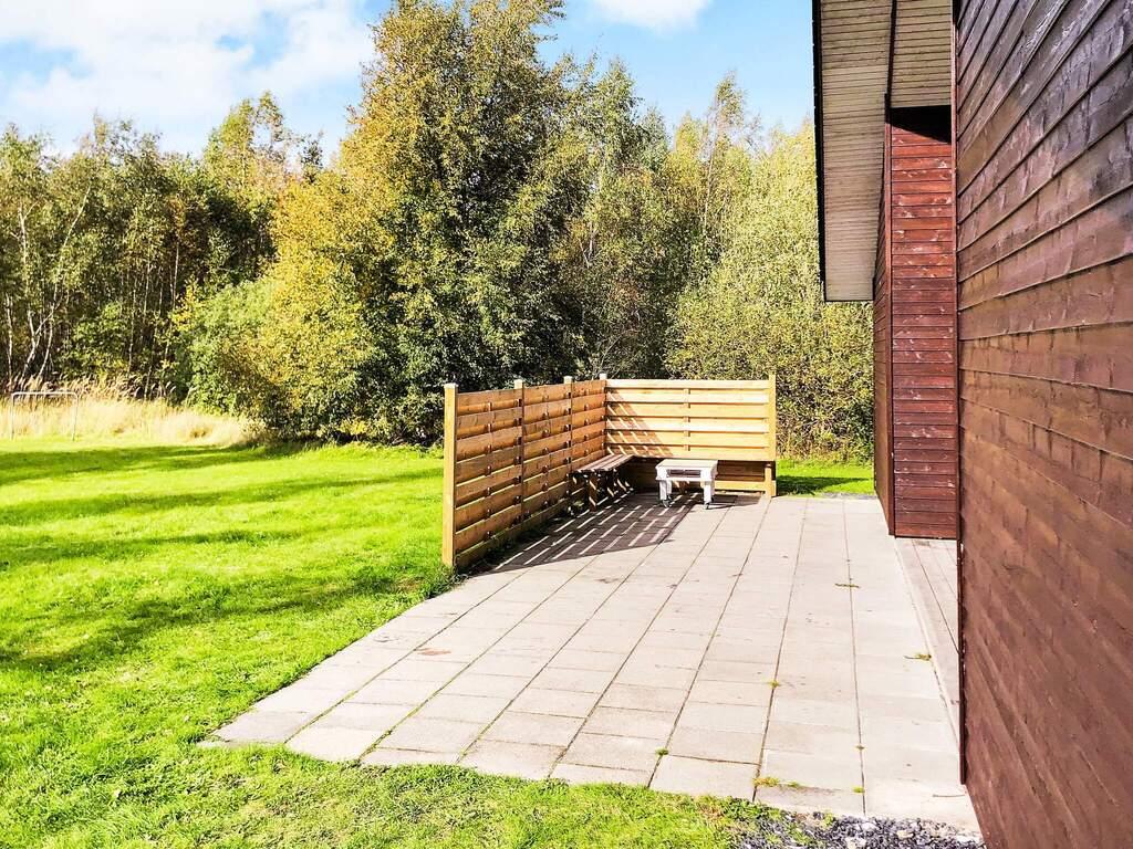 Zusatzbild Nr. 02 von Ferienhaus No. 58282 in Rødby
