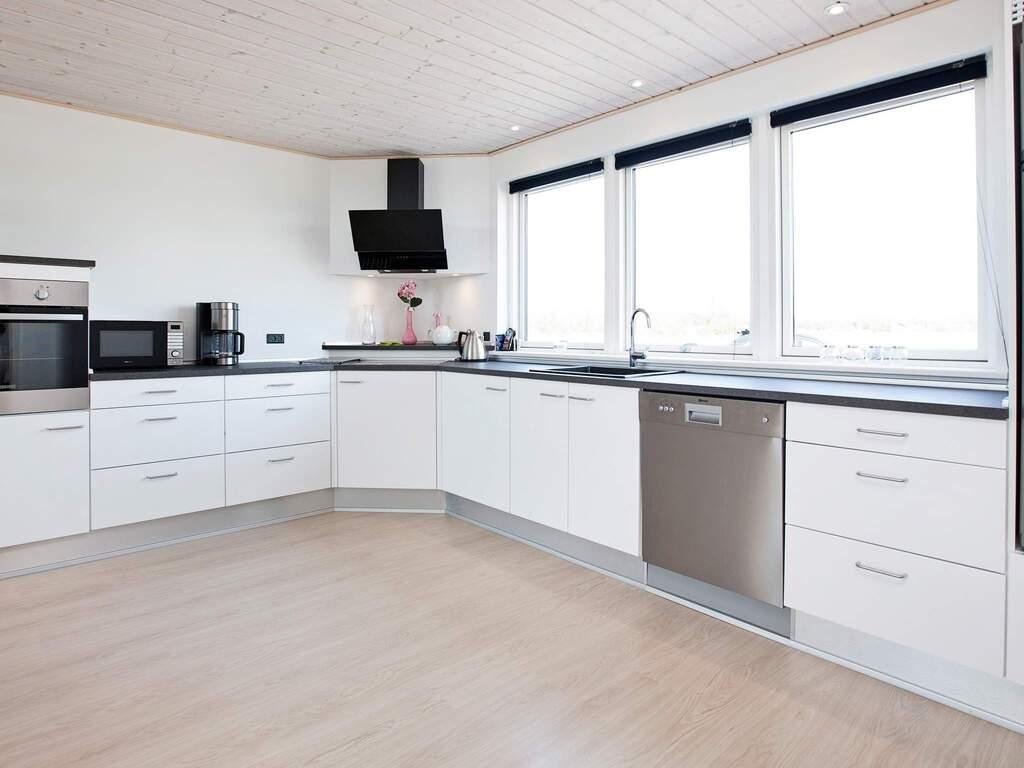 Zusatzbild Nr. 03 von Ferienhaus No. 58282 in Rødby
