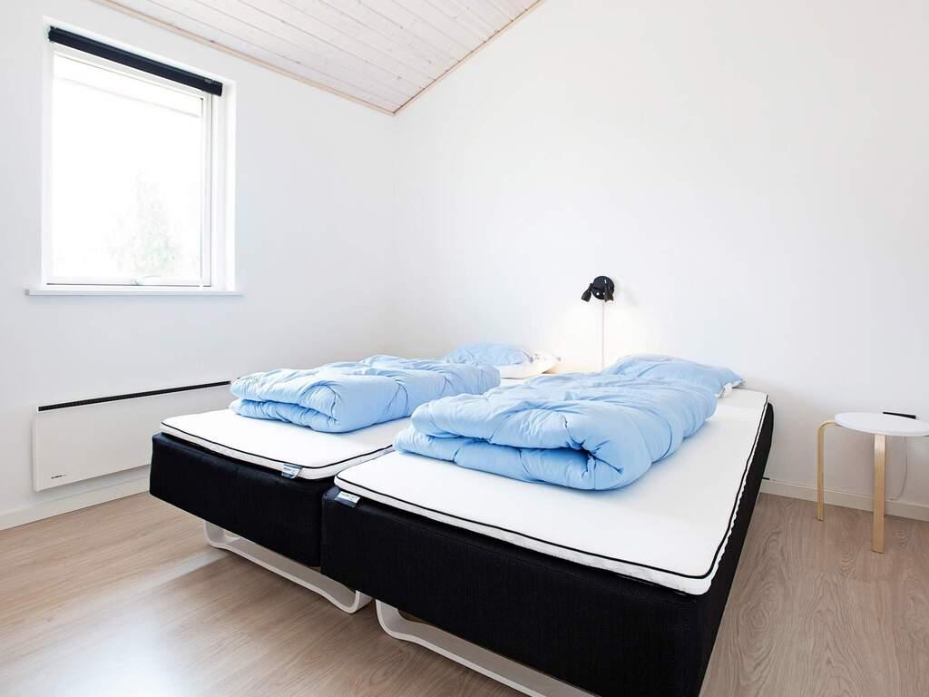 Zusatzbild Nr. 08 von Ferienhaus No. 58282 in Rødby