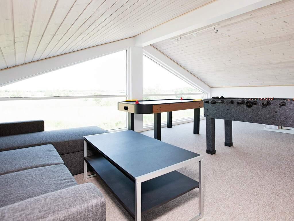 Zusatzbild Nr. 09 von Ferienhaus No. 58282 in Rødby