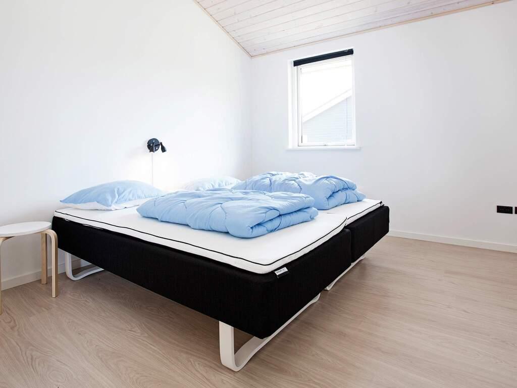 Zusatzbild Nr. 10 von Ferienhaus No. 58282 in Rødby