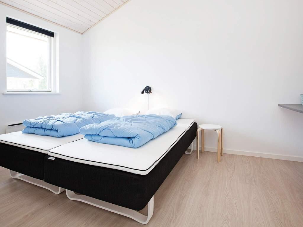 Zusatzbild Nr. 11 von Ferienhaus No. 58282 in Rødby